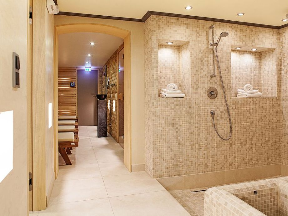 apartment suitehotel windhuk suite 13 sylt westerland firma appartementvermittlung. Black Bedroom Furniture Sets. Home Design Ideas
