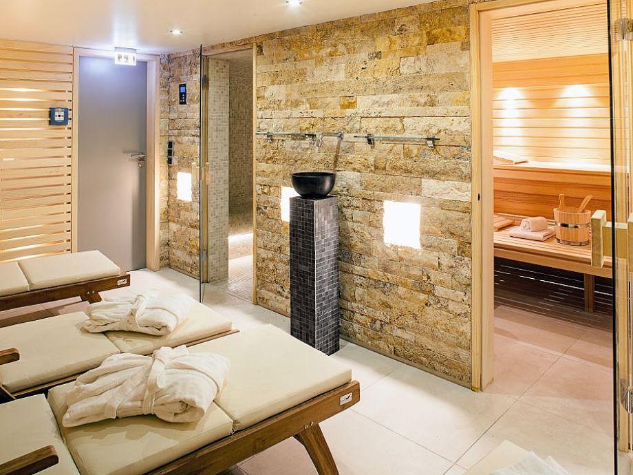 apartment suitehotel windhuk suite 12 sylt firma appartementvermittlung familie clausen. Black Bedroom Furniture Sets. Home Design Ideas