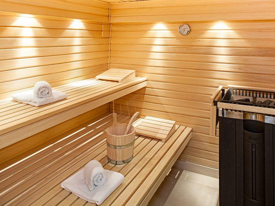 apartment suitehotel windhuk suite 6 sylt firma appartementvermittlung familie clausen. Black Bedroom Furniture Sets. Home Design Ideas