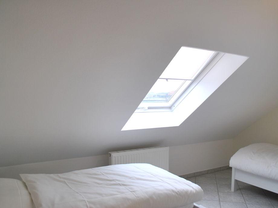 Bodengleiche Dusche Dachgeschoss : Dachgeschoss-Ferienwohnung, Nordrhein-Westfalen, W?rselen – Frau