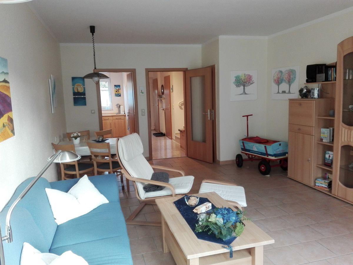 ferienhaus watt mehr ostfriesland dornumersiel. Black Bedroom Furniture Sets. Home Design Ideas