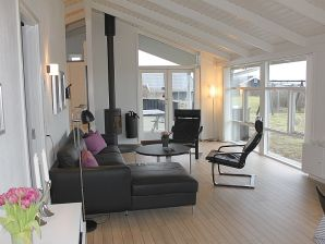Ferienhaus Julivej Sommerhus (A303)