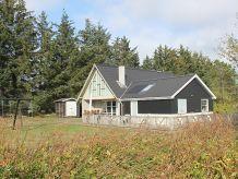Ferienhaus Hus Ulla (C393)