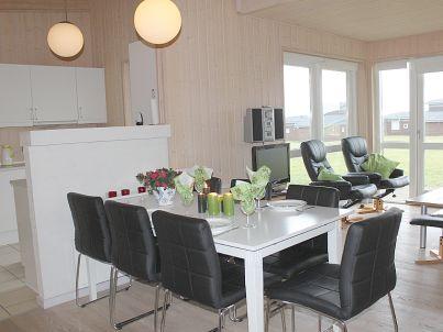 Hus Mosegården (K520)
