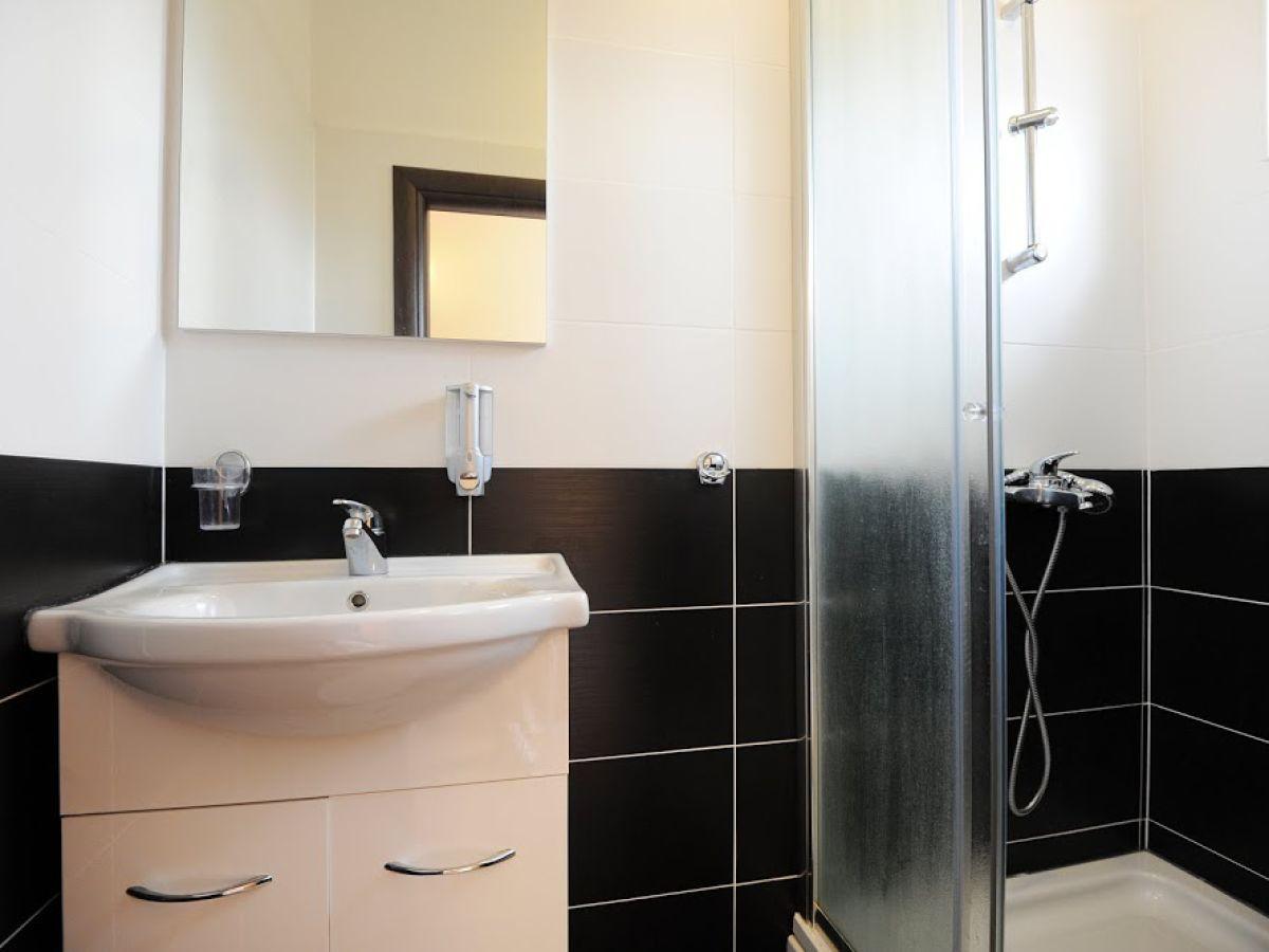 ferienwohnung villa matea zadar nin firma adria luxury