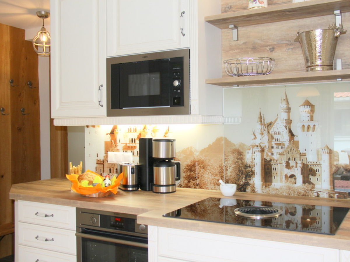 ana 39 s ferienwohnung k nigsschl sser f ssen firma ana. Black Bedroom Furniture Sets. Home Design Ideas