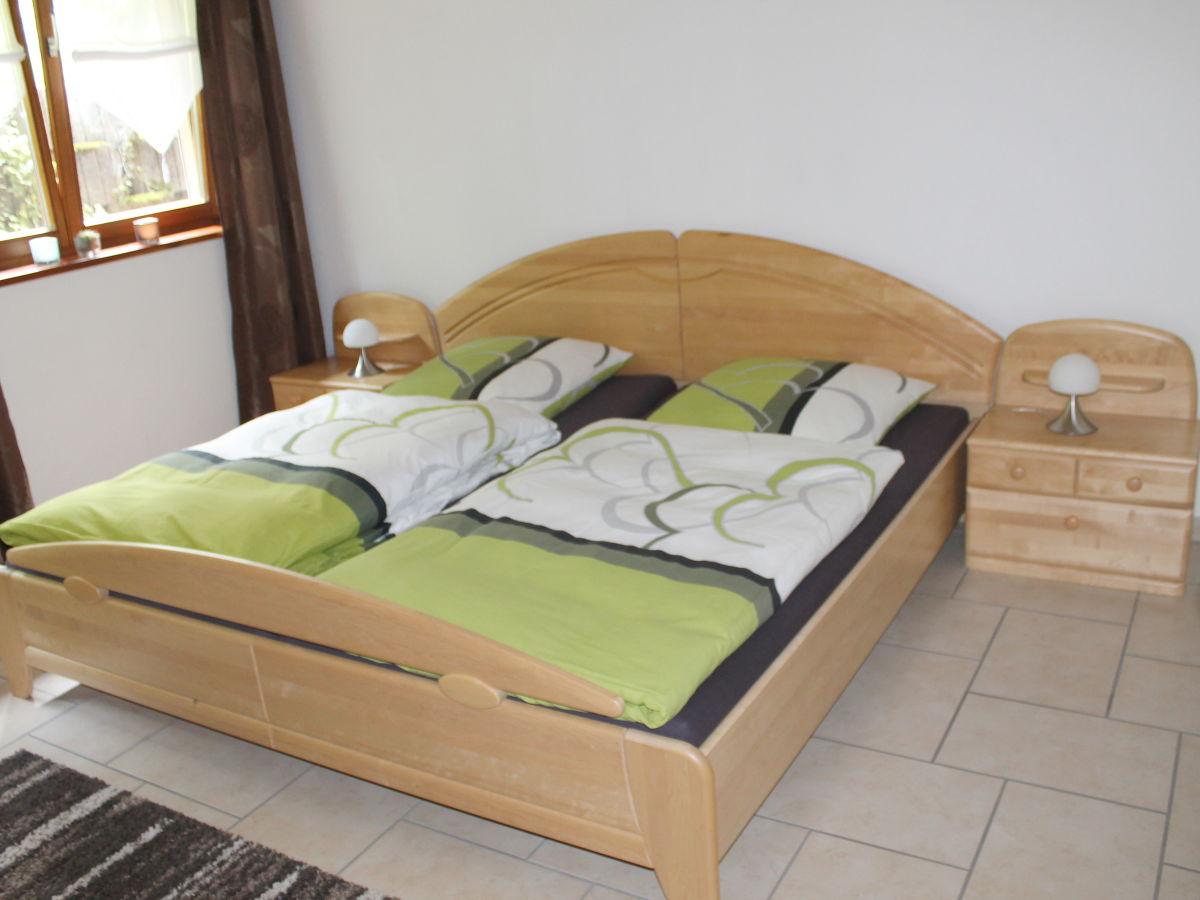 Wimex Schlafzimmer Set Kopenhagen Fensterfolie Schlafzimmer Shabby
