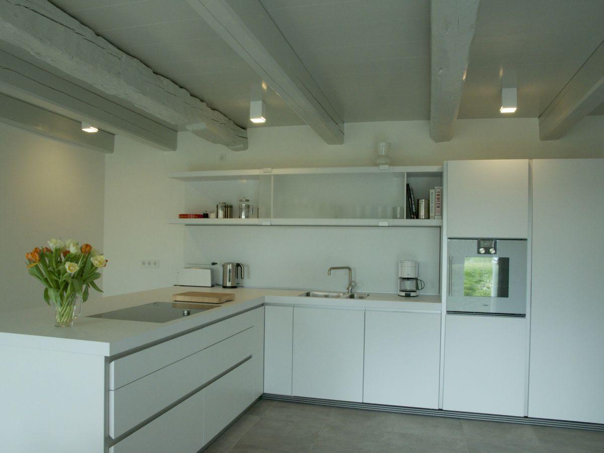 ferienhaus tetenb llspieker halbinsel eiderstedt wasserkoog herr sebastian m rsch. Black Bedroom Furniture Sets. Home Design Ideas