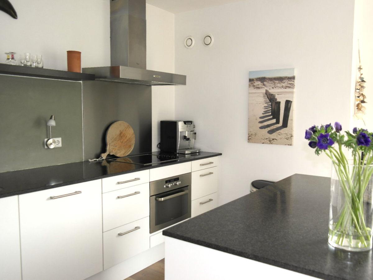 ferienwohnung stern nord holland bergen aan zee firma. Black Bedroom Furniture Sets. Home Design Ideas