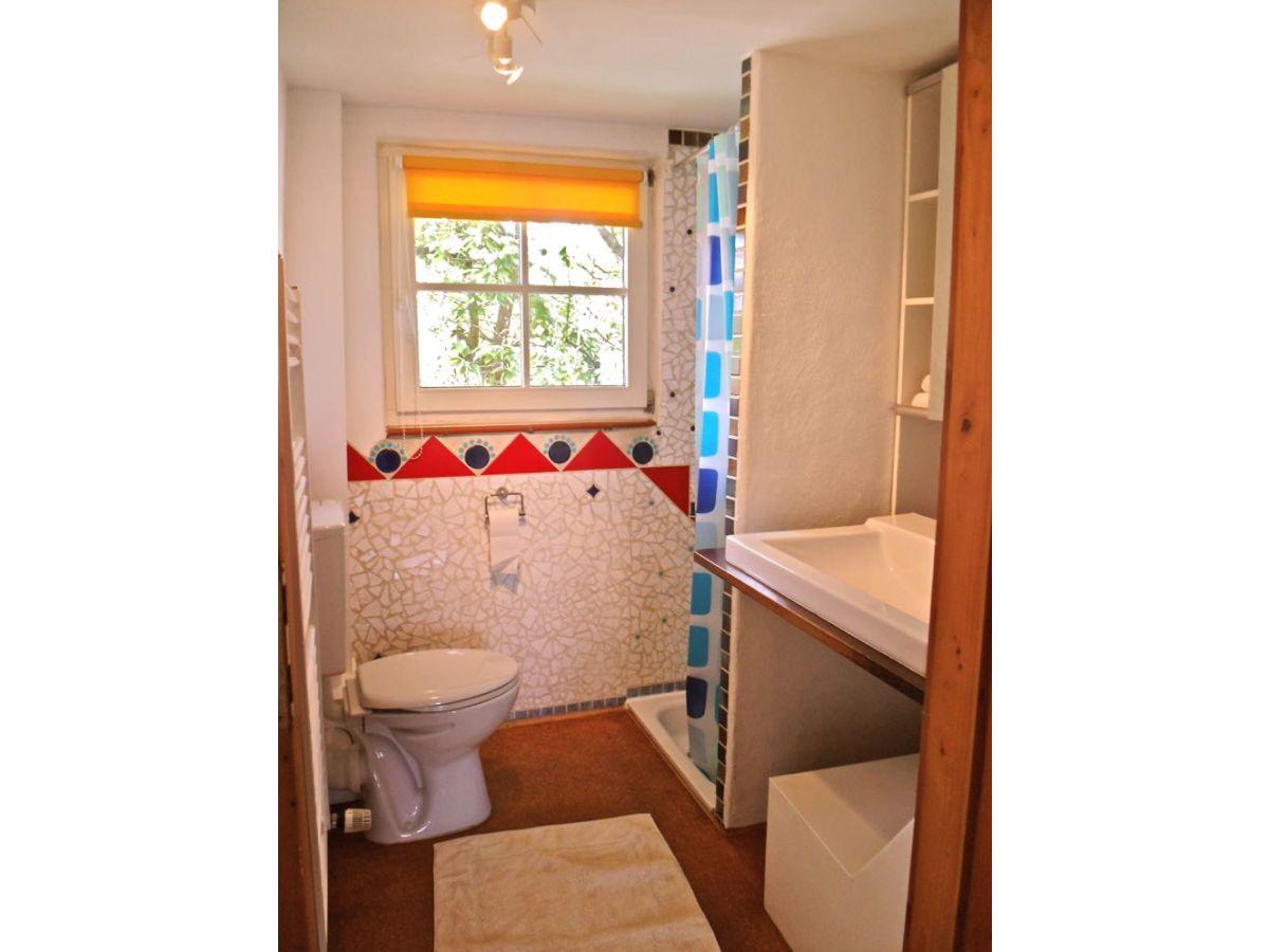 ferienwohnung doncharifa das gelbe haus bodensee firma doncharifa herr christian geiger. Black Bedroom Furniture Sets. Home Design Ideas