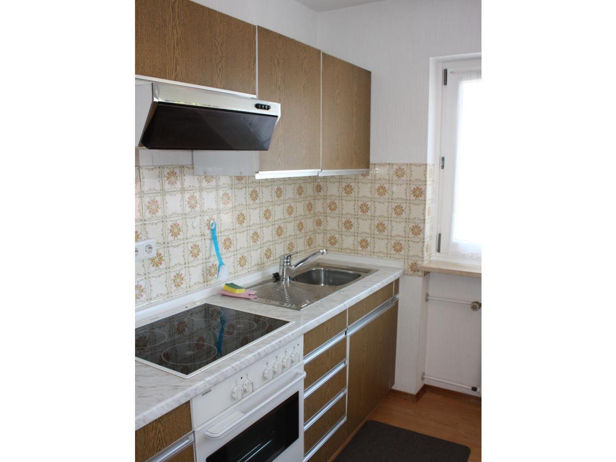 ferienwohnung bodensee bayern bodensee frau wilfriede lienhardt. Black Bedroom Furniture Sets. Home Design Ideas