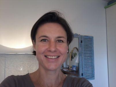 Ihr Gastgeber Anne Le Bigot