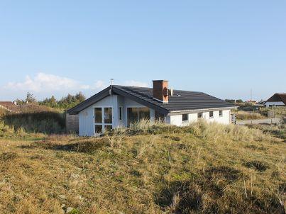 Hus Fladsbjerg (D336)