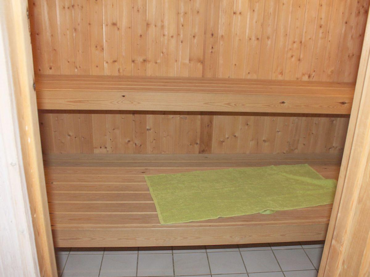 ferienwohnung hus fladsbjerg d336 mittlere nordseek ste ringk bing klegod firma dk ferien. Black Bedroom Furniture Sets. Home Design Ideas