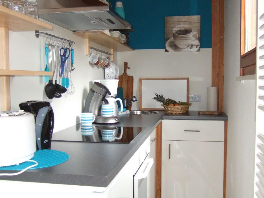 backofen mit ceranfeld latest ersatzteil knebel x eherd. Black Bedroom Furniture Sets. Home Design Ideas