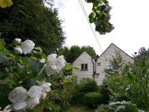 Ferienhaus Butters Cottage