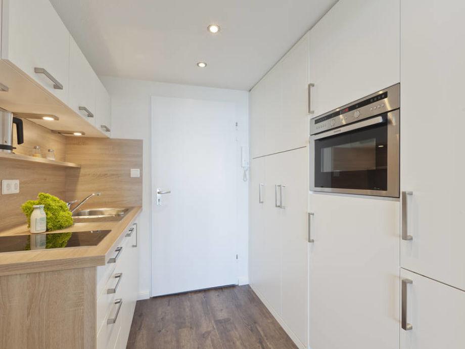 ferienwohnung kaiserhof 89 ostfriesische inseln norderney firma norderney zimmerservice firma. Black Bedroom Furniture Sets. Home Design Ideas