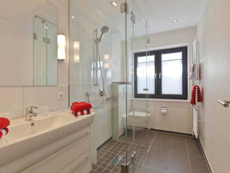 ferienwohnung lara 2 ostfriesische inseln norderney. Black Bedroom Furniture Sets. Home Design Ideas