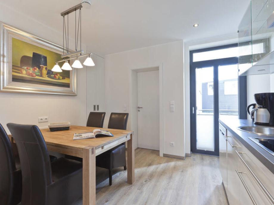 ferienwohnung lara 2 ostfriesische inseln norderney firma norderney zimmerservice firma. Black Bedroom Furniture Sets. Home Design Ideas