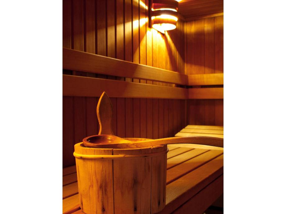 ferienwohnung kaiserhof 10 ostfriesische inseln norderney firma norderney zimmerservice firma. Black Bedroom Furniture Sets. Home Design Ideas
