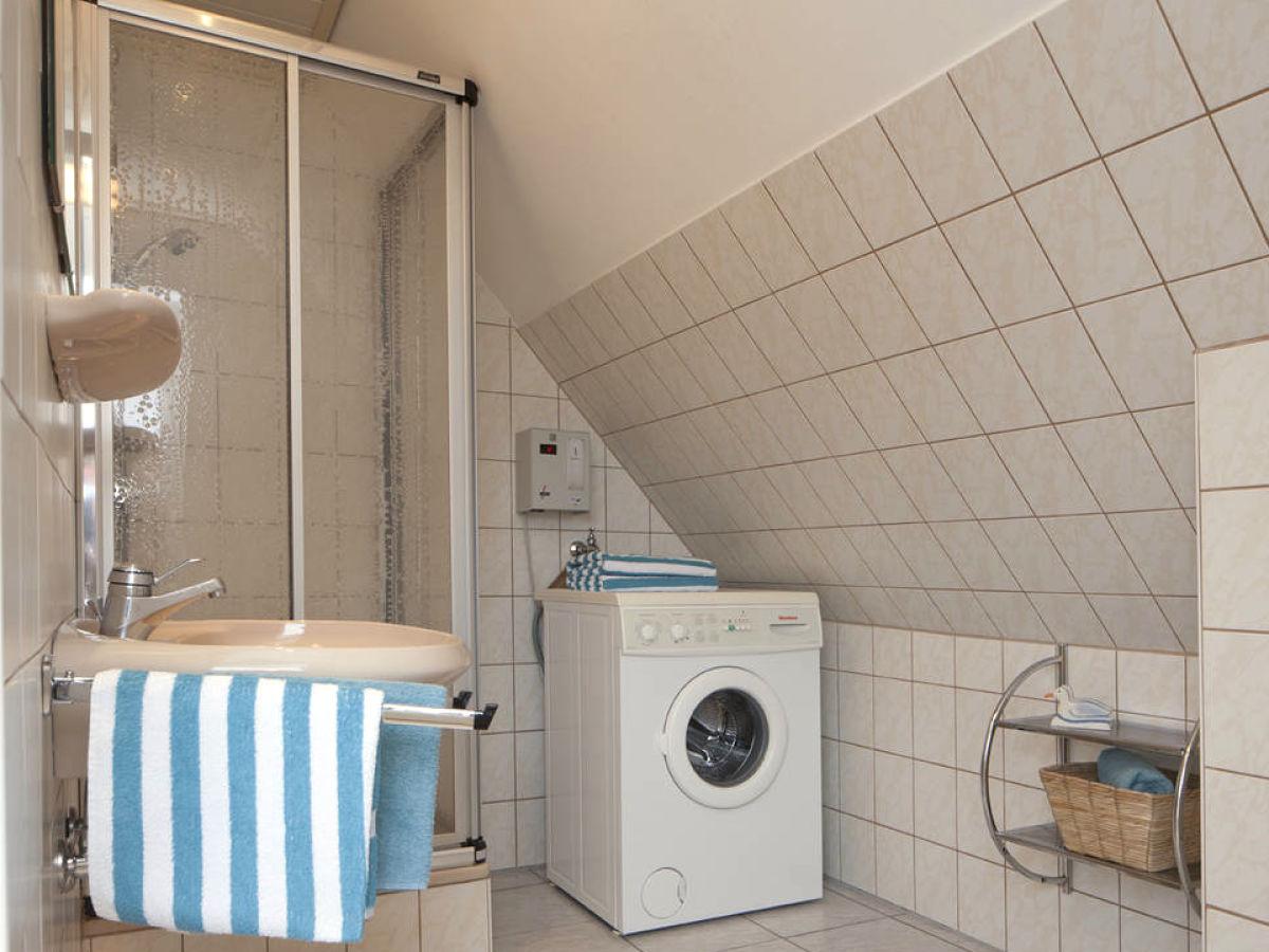 ferienwohnung mien leevste ostfriesische inseln norderney firma norderney zimmerservice firma. Black Bedroom Furniture Sets. Home Design Ideas