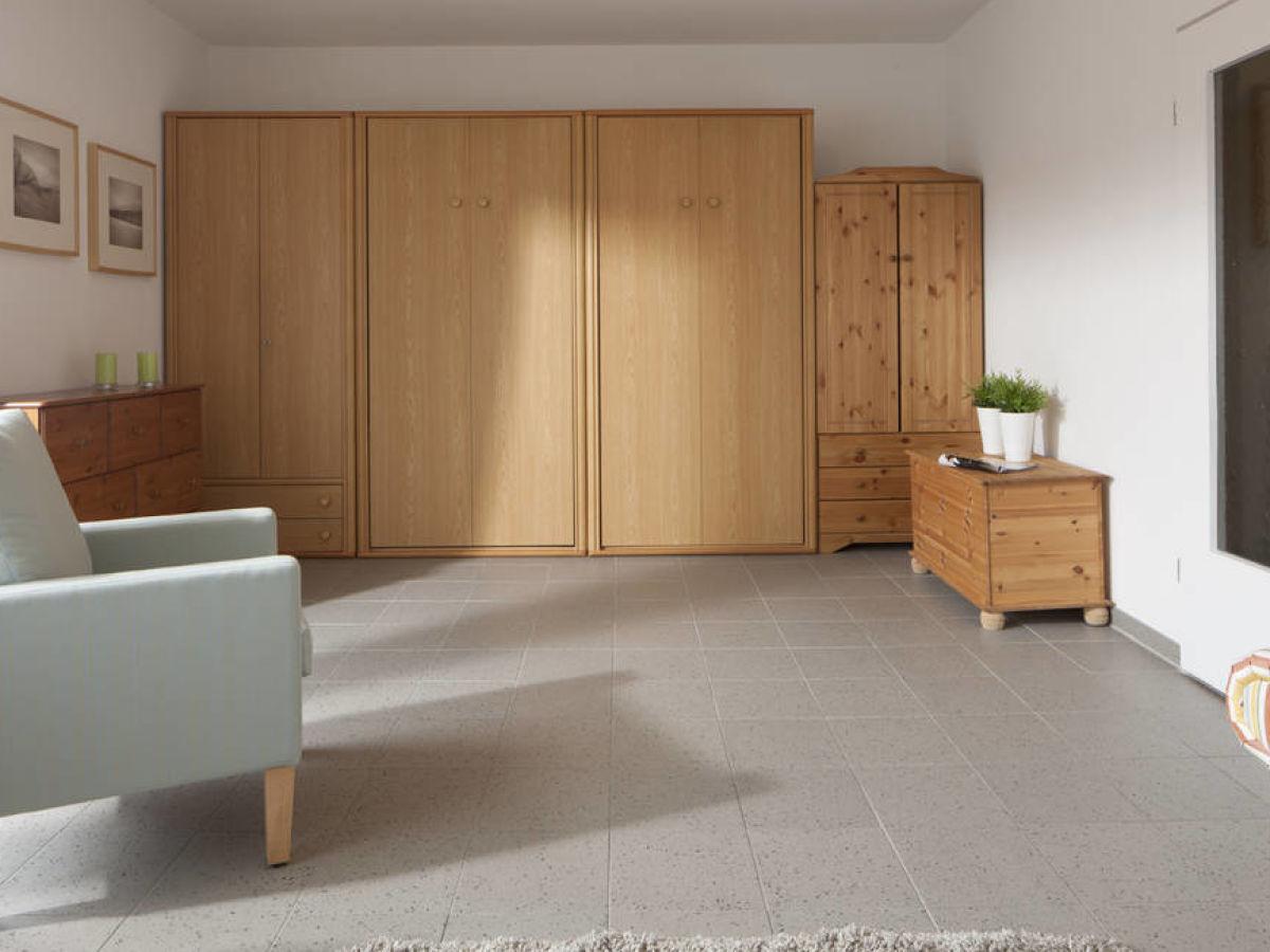 ferienwohnung gartenstr 48 am meer norderney firma norderney zimmerservice. Black Bedroom Furniture Sets. Home Design Ideas