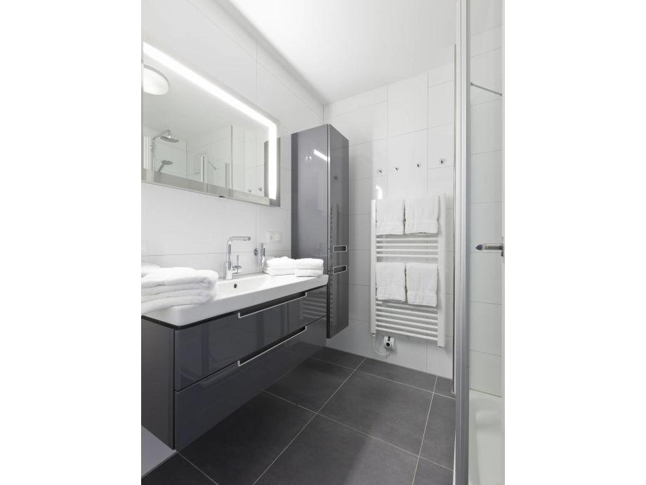 ferienwohnung 4 in der friedrichstr 28 ostfriesische. Black Bedroom Furniture Sets. Home Design Ideas