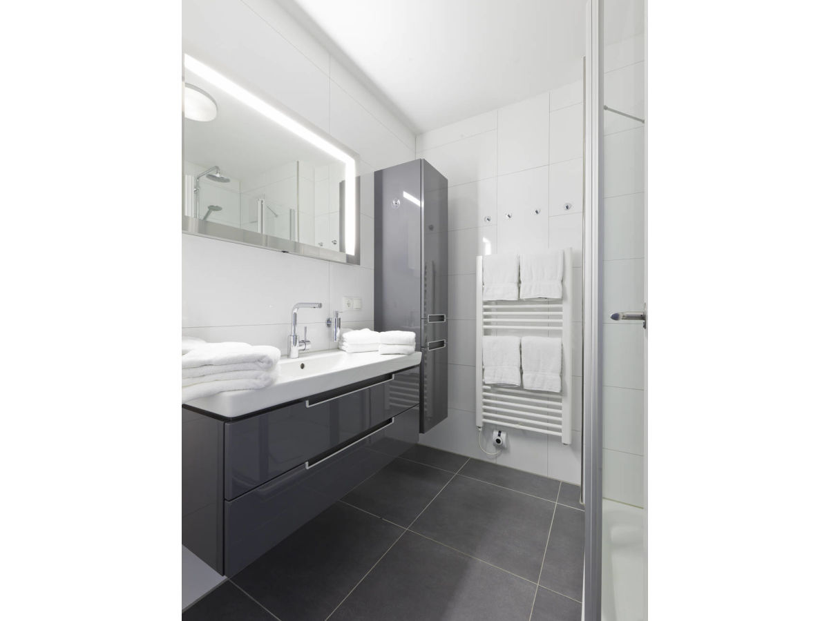 ferienwohnung 4 in der friedrichstr 28 ostfriesische inseln norderney firma norderney. Black Bedroom Furniture Sets. Home Design Ideas