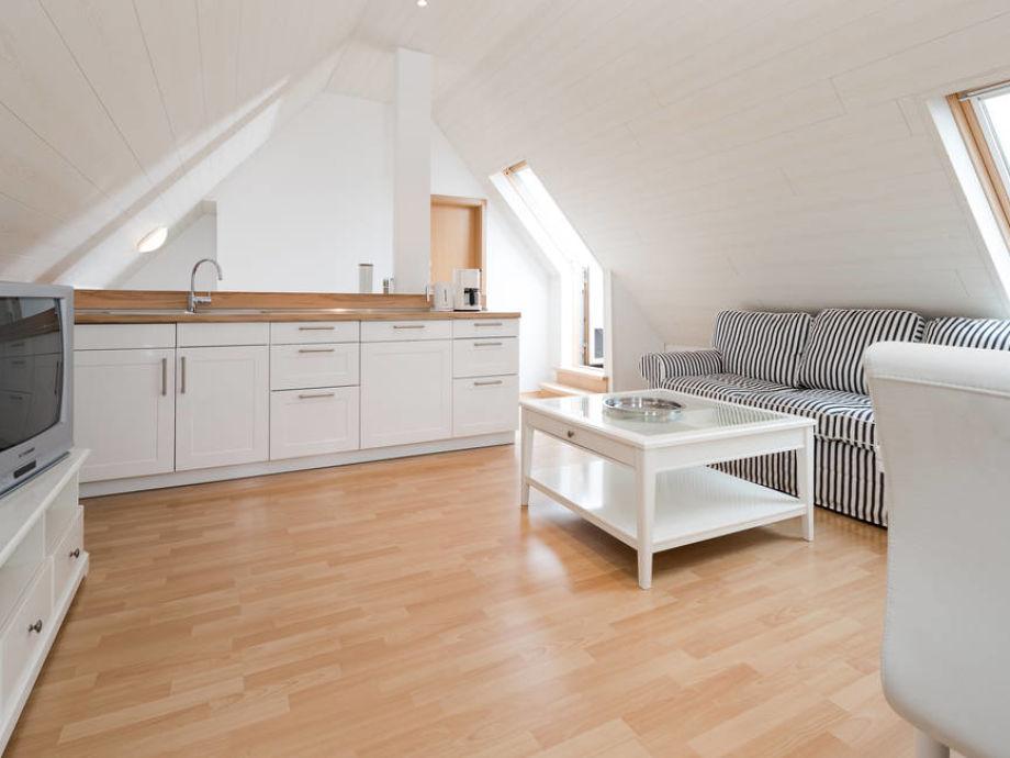 Moderne Wohnzimmer Mit Offener Kuche : Wohnzimmer mit offener küche ...