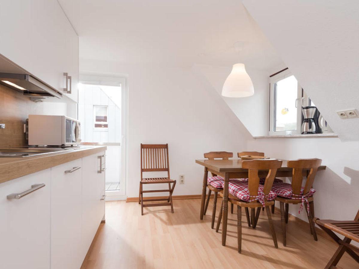 ferienwohnung sonnenborstel 2 ostfriesische inseln norderney firma norderney zimmerservice. Black Bedroom Furniture Sets. Home Design Ideas