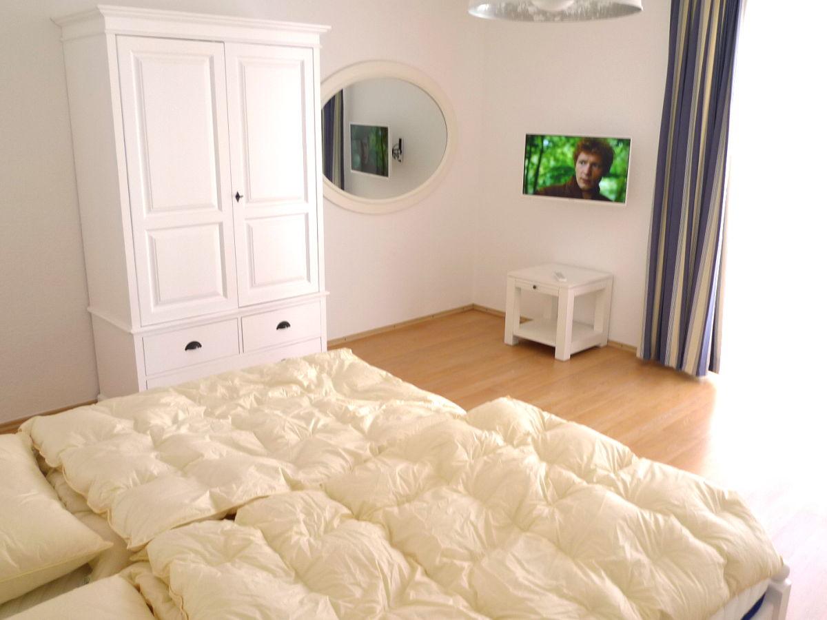ferienwohnung ahlers 1 ostfriesische inseln norderney firma norderney zimmerservice firma. Black Bedroom Furniture Sets. Home Design Ideas