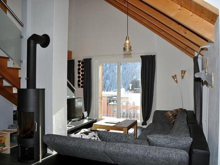 Moderne Couchgarnitur Wohnzimmer  Modernes Haus