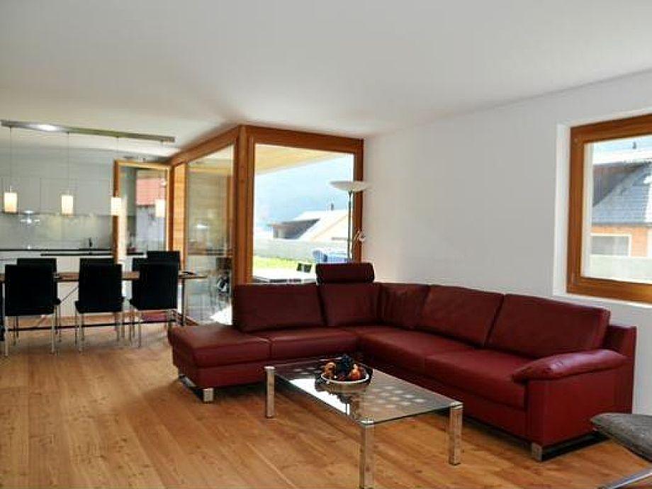 ferienwohnung crastuoglia 720 nr 1 engadin scuol firma afida sa herr joannes perner. Black Bedroom Furniture Sets. Home Design Ideas