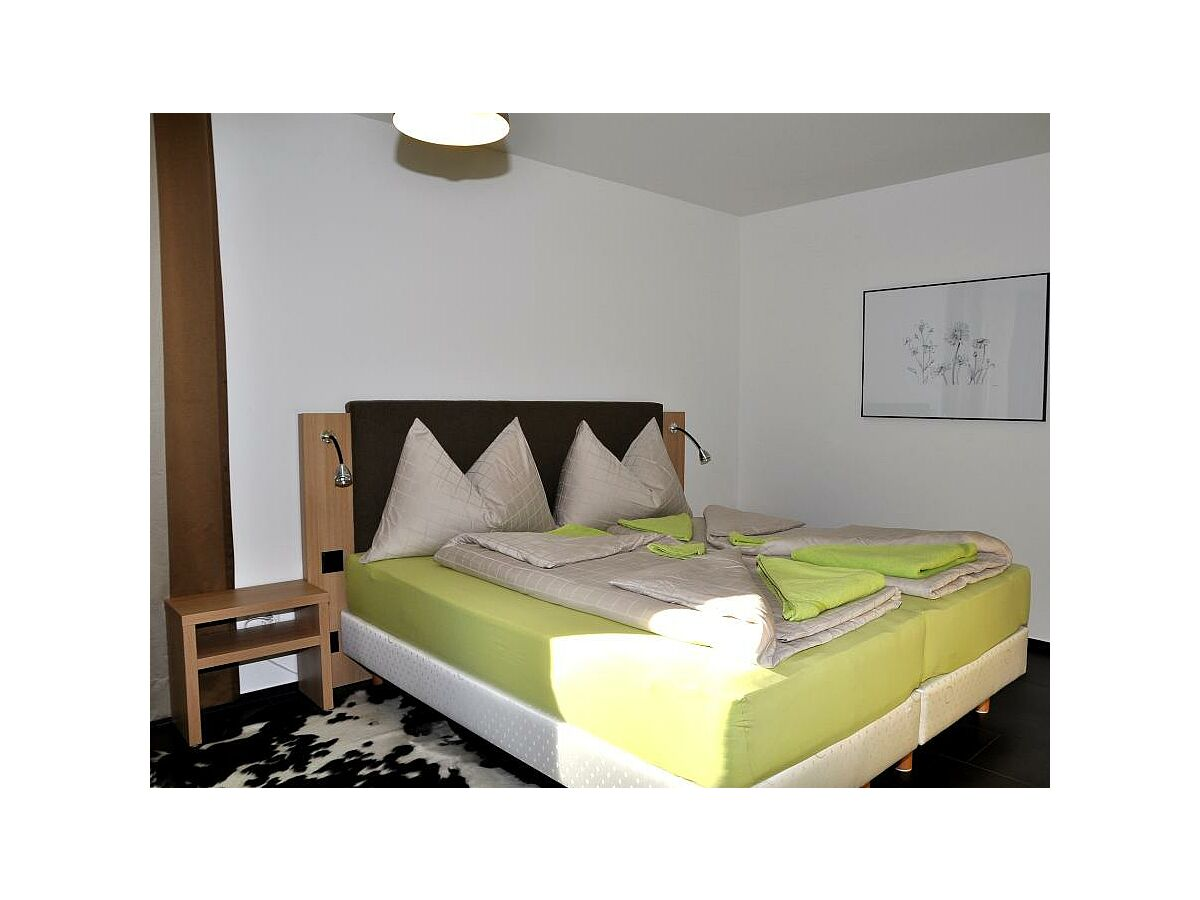 ferienwohnung la perla a1 scuol firma afida sa herr joannes perner. Black Bedroom Furniture Sets. Home Design Ideas