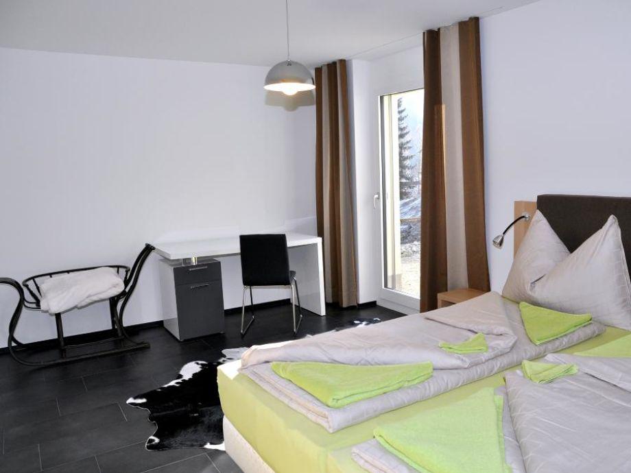 ferienwohnung la perla a1 engadin scuol firma afida sa herr joannes perner. Black Bedroom Furniture Sets. Home Design Ideas