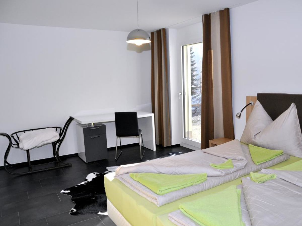 ferienwohnung la perla a1 engadin scuol firma afida sa herr joannes perner. Black Bedroom Furniture Sets. Home Design Ideas