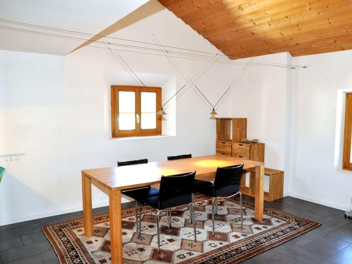 ferienwohnung plazz l suol nr 5 engadin scuol firma afida sa herr joannes perner. Black Bedroom Furniture Sets. Home Design Ideas