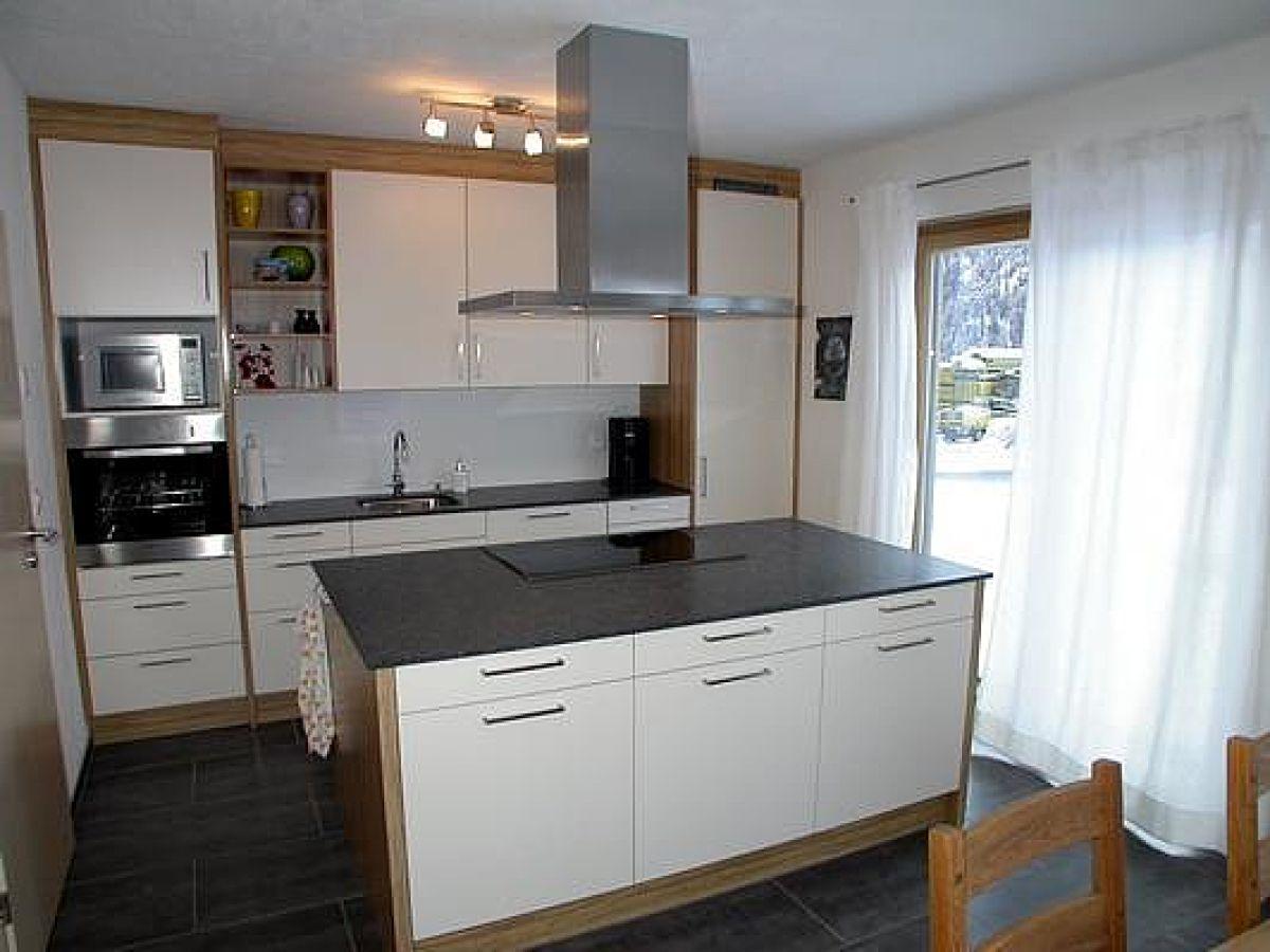 ferienhaus p tvia 245f engadin scuol firma afida sa. Black Bedroom Furniture Sets. Home Design Ideas
