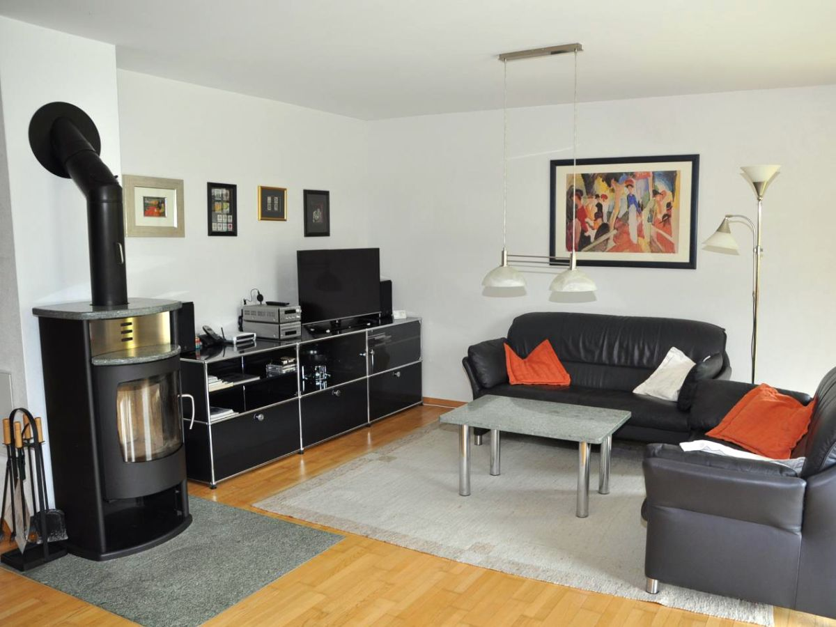 ferienwohnung tr sura nr 4 engadin scuol firma afida sa herr joannes perner. Black Bedroom Furniture Sets. Home Design Ideas