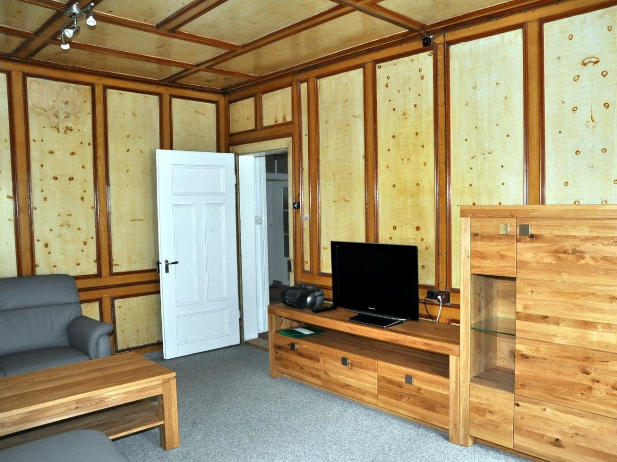 ferienwohnung villa hartenfels 1 engadin scuol firma afida sa herr joannes perner. Black Bedroom Furniture Sets. Home Design Ideas