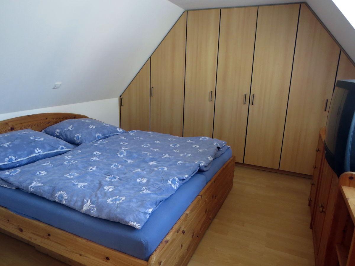 Einbauschränke Preise beste schlafzimmer einbauschrank ideen innenarchitektur kollektion