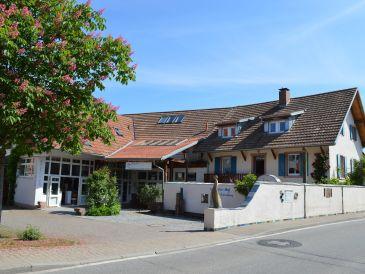 Holiday house Winzerhof