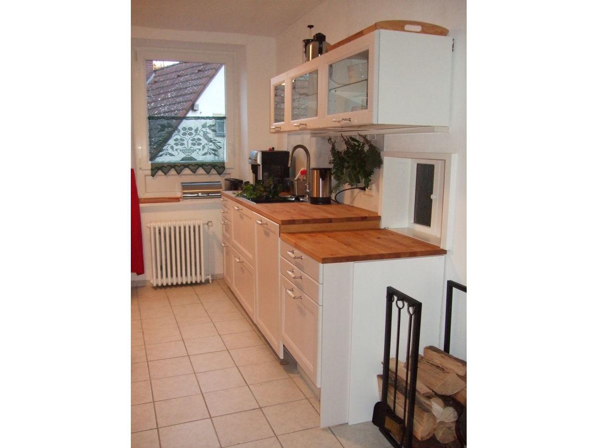 ferienhaus winzerhof vogtsburg familie maria luise und hans bodirsky. Black Bedroom Furniture Sets. Home Design Ideas
