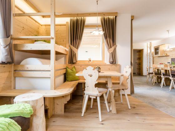 ferienwohnung carpe diem gitschberg s dtirol firma carpe diem frau maria fischnaller. Black Bedroom Furniture Sets. Home Design Ideas