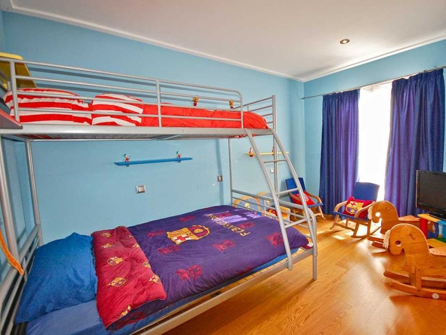 ferienhaus casa pacheco 44209 mallorca colonia de sant pere firma mallorcareise sl firma. Black Bedroom Furniture Sets. Home Design Ideas