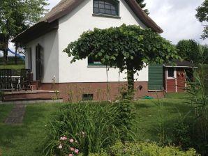 Ferienhaus Wolff