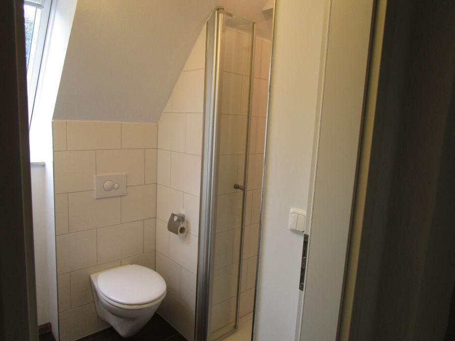 Dusche Ohne Tasse Erfahrungen : Dusche Dachgeschoss : Dusche WC ...