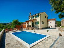 Villa Daus