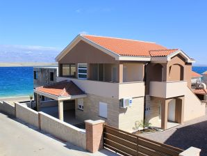 Holiday apartment Malibu Two S