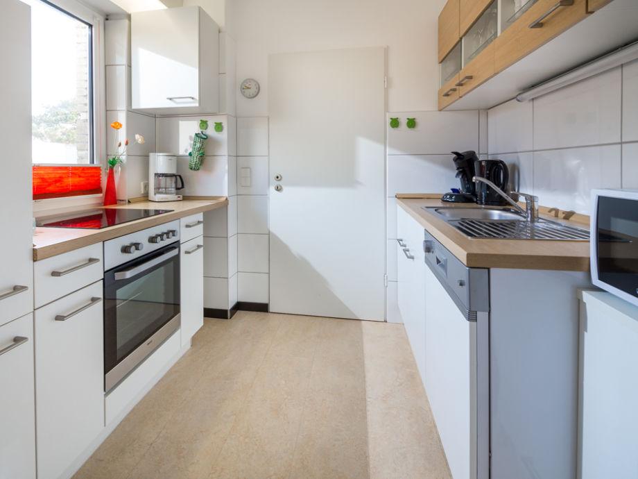 ferienwohnung fleetenkieker 1 norderney firma vermiet und hausmeisterservice trost herr. Black Bedroom Furniture Sets. Home Design Ideas